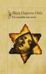 Libro Un Corazon Tan Recio
