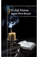 Papel CLUB DUMAS (NUEVA EDICION)