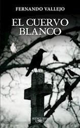 Papel Cuervo Blanco, El