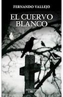 Papel CUERVO BLANCO (RUSTICA)