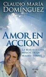 Libro Amor En Accion