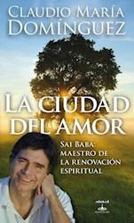 Papel Ciudad Del Amor, La