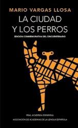 Papel Ciudad Y Los Perros, La Td