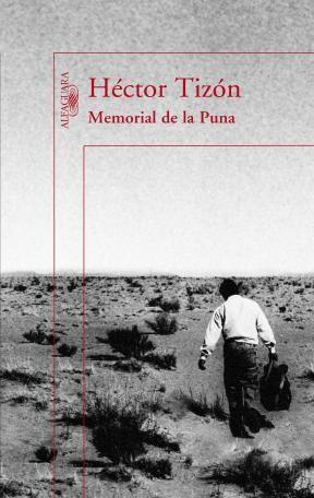 Papel Memorial De La Puna