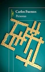 Libro Personas