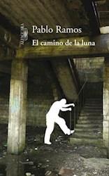 Libro El Camino De La Luna