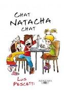 Papel CHAT NATACHA CHAT (TRADE)