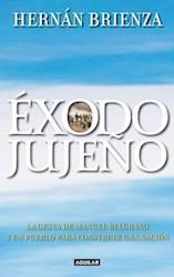 Libro Exodo Jujeño