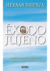 Papel Exodo Jujeño