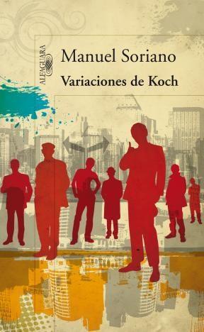 Papel Variaciones De Koch