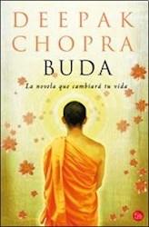 Papel Buda Pk