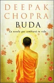 Papel Buda - Bolsillo
