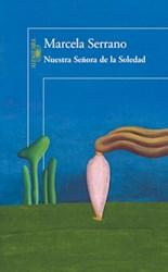 Papel Nuestra Señora De La Soledad
