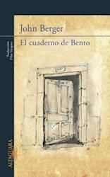 Libro El Cuaderno De Bento