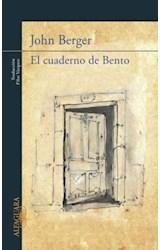 Papel EL CUADERNO DE BENTO