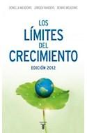 Papel LIMITES DEL CRECIMIENTO (EDICION 2012)