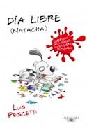 Papel DIA LIBRE (NATACHA) (LIBRO DE ACTIVIDADES CON STICKERS DE REGALO) (RUSTICA)