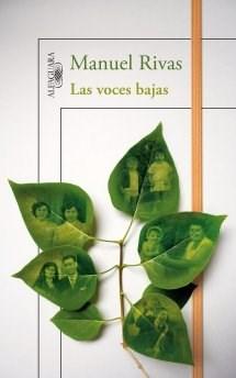 Papel Voces Bajas, Las