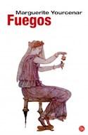 Papel FUEGOS (COLECCION NARRATIVA)