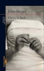 Libro Hacia La Boda