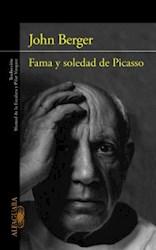 Libro Fama Y Soledad De Picasso