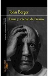 Papel FAMA Y SOLEDAD DE PICASSO