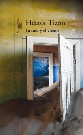 Papel Casa Y El Viento, La