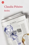 Papel BETIBU (NARRATIVA 503)