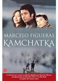 Papel Kamtchatka