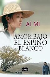 Papel Amor Bajo El Espino Blanco