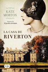 Libro La Casa De Riverton