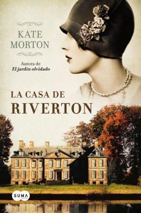 Papel Casa De Riverton, La