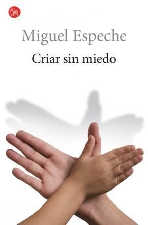Papel Criar Sin Miedo (Pdl)