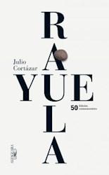Papel Rayuela 50 Edicion Conmemorativa