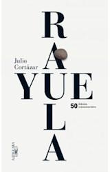 Papel RAYUELA (50 EDICION CONMEMORATIVA)