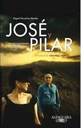 Papel JOSE Y PILAR