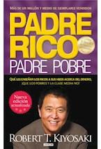 Papel PADRE RICO PADRE POBRE