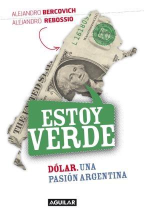 Papel Dolar. Una Obsesion Argentina, El
