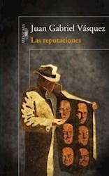 Libro Las Reputaciones