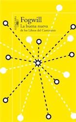 Papel Buena Nueva De Los Libros Del Caminante, La