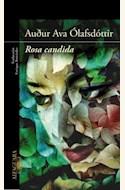 Papel ROSA CANDIDA