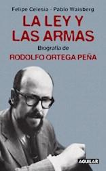 Papel Ley Y Las Armas, La Pk
