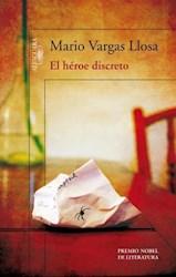 Papel Heroe Discreto, El