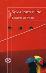 Papel Encuentro Con Munch