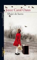 Libro Mujer De Barro