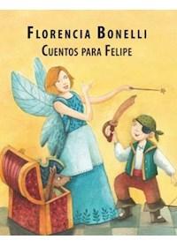 Papel Cuentos Para Felipe (6 Años)