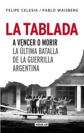E-book La Tablada