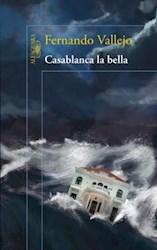 Libro Casablanca  La Bella