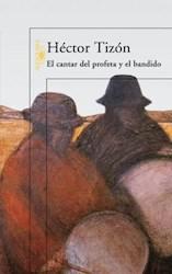 Papel Cantar Del Profeta Y El Bandido, El