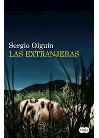 Papel Las Extranjeras